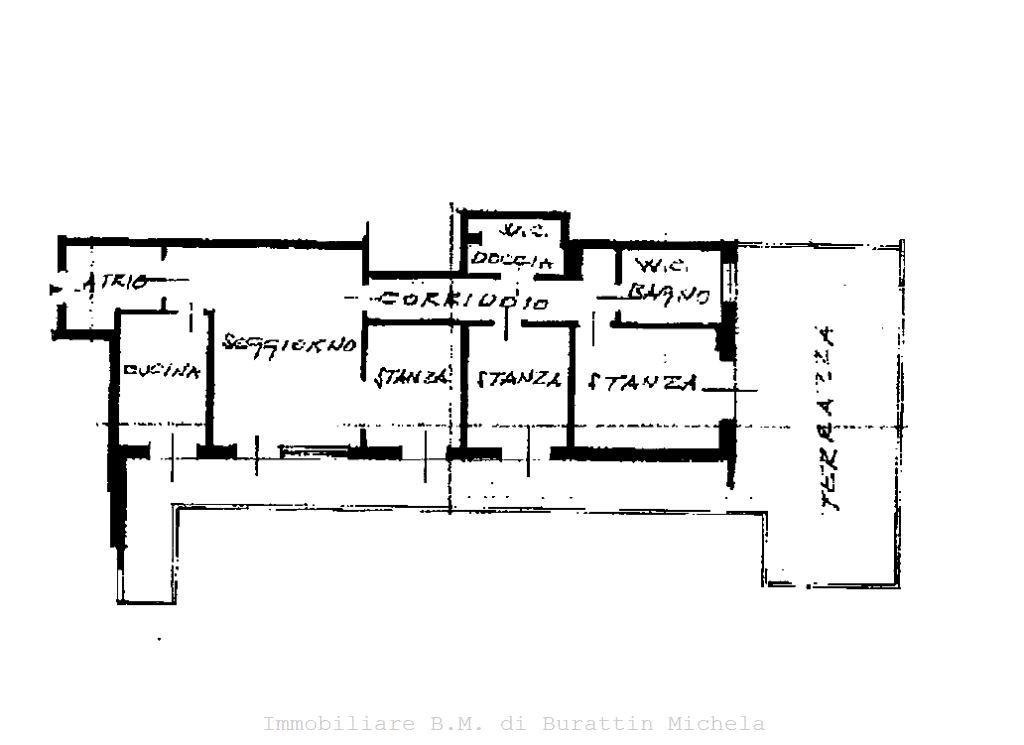 attico-in-vendita---bolzano-10
