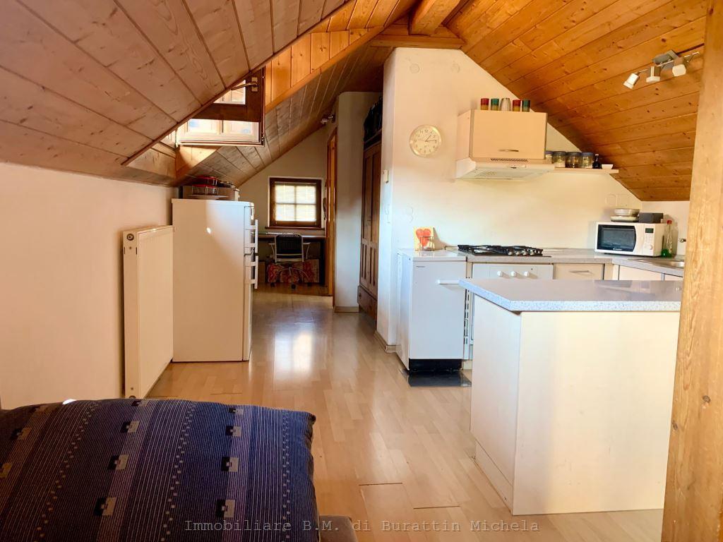 einfamilienhaus zu verkaufen - appiano-sulla-strada-del-vino